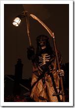 image courtesy of Jason's Reaper blog