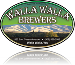 image courtesy of Walla Walla Brewers