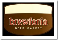 image courtesy of Brewforia's website