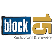 image couresy of Block 15 Restaurant and Brewery's Twitter page