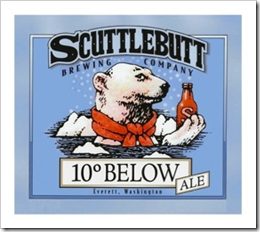 image courtesy of Scuttlebutt Brewery