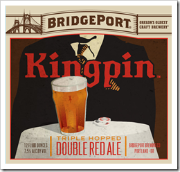image courtesy of Bridgeport Brewing