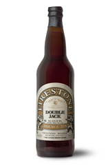 image courtesy of Firestone Walker