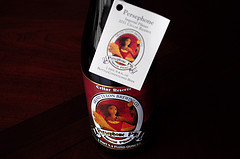 image of Grand Teton Persephone Pils courtesy of our Flickr page