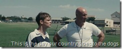 Invictus[2009]DvDrip[Eng]-FXG.avi_snapshot_00.02.04_[2010.09.22_21.52.30]