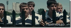 Invictus[2009]DvDrip[Eng]-FXG.avi_snapshot_00.01.48_[2010.09.22_21.52.52]