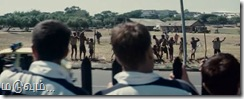 Invictus[2009]DvDrip[Eng]-FXG.avi_snapshot_00.01.45_[2010.09.22_21.52.49]