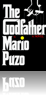 1.Godfather-Novel-Cover