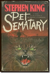 pet_sematary_book_cover