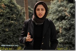 Golshifte farahani (7)