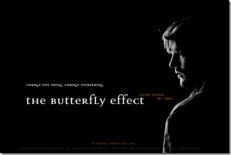 Ashton_Kutcher_in_The_Butterfly_Effect_Wallpaper_2_1024