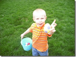 04 03 10_Easter_0103