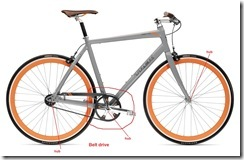 trek_district_2009_vintagegray