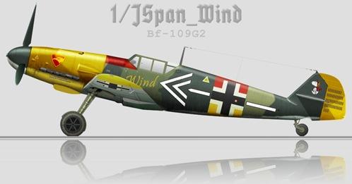 Bf109G-2-Wind_thumb%5B17%5D.jpg?imgmax=8