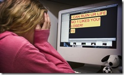 080747_Cyber_Bullying
