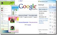 googlehotmail