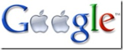google_apple_logo-320x200