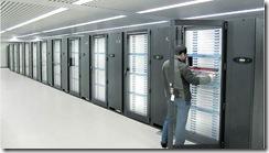 COMPUESTA-SERVIDORES-SECRETO-INTERCONEXION-COMPONENTES_CLAIMA20101029_0085_4