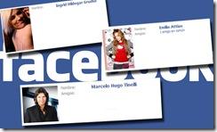 facebooktrucho