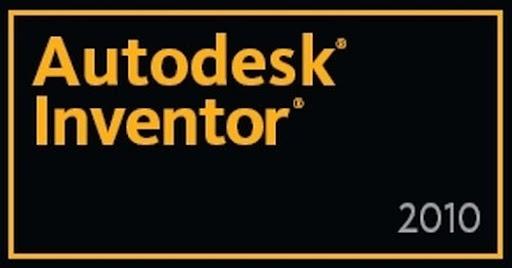 download autodesk inventor 2010 tutorials rh meadinfo org autodesk inventor 2010 tutorial pdf Autodesk Inventor Projects