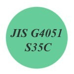 JIS-G4051-S35C[3]