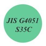 JIS-G4051-S35C[3]