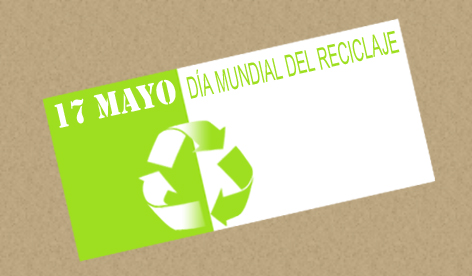 dia mundial reciclaje imagenes para celebrar,global day to celebrate recycling Images