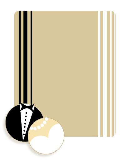 descargar invitacion de boda gratis, download free wedding invitation