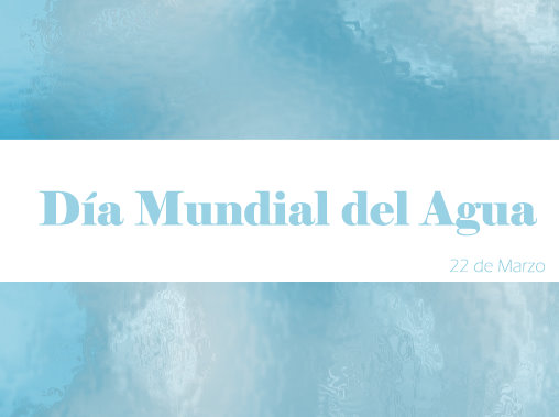 imagenes para el dia del agua, images water day