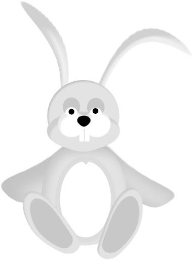 imagenes de conejos,pictures of rabbits