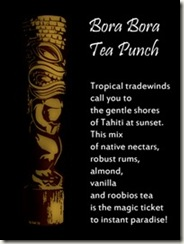 Web_Bora_Bora_Tea_Punch_front