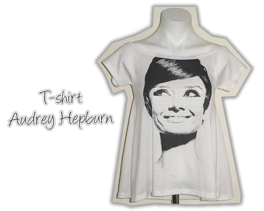 5.tshirt_audrey_hepburn