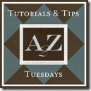 Tutorials and Tips_Page_01[1]