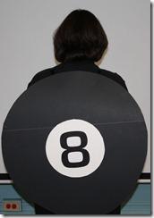 Eightballback