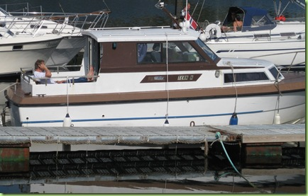 Loffetur med båten 035