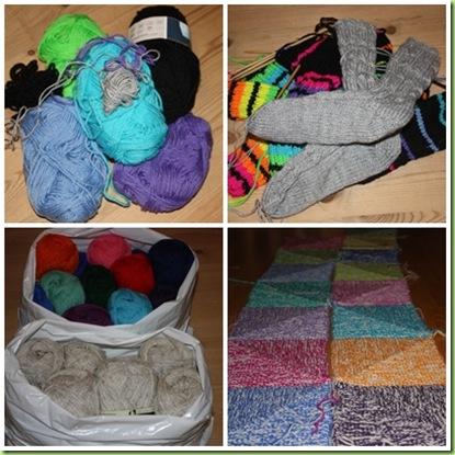 strikkesommarpage