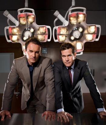download-nip-tuck-episodes