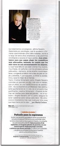 yo donna041 22-06-2009 11-46-14