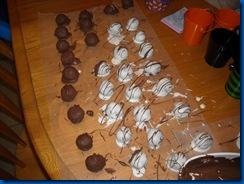 CakeBalls 006