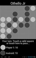 Screenshot of Basic