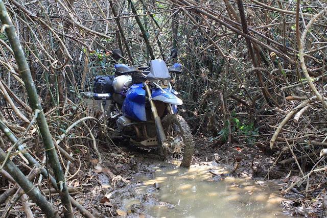 Laos 416.jpg