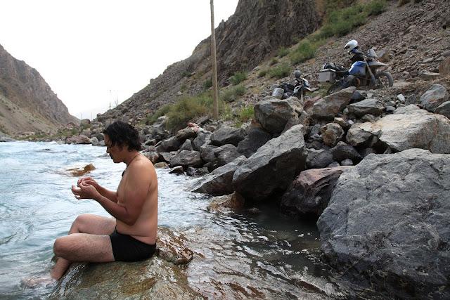 Tajikistan 133.jpg