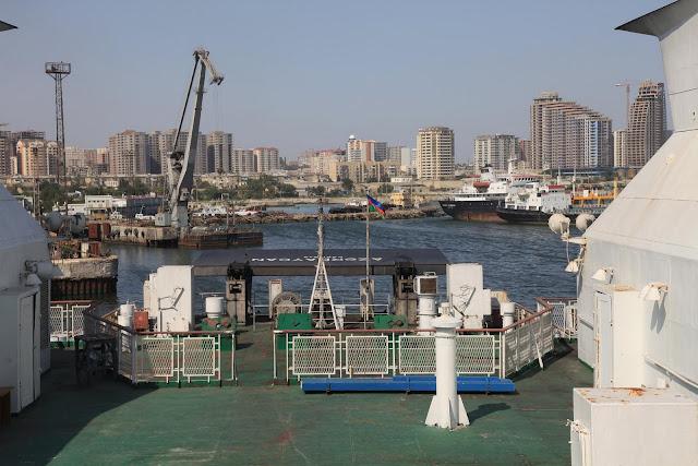 Caspian ferry, and Azerbijan 023.jpg