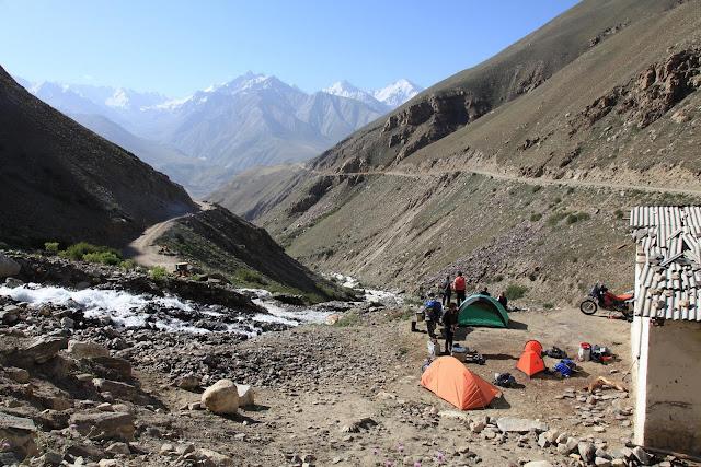 Tajikistan 054.jpg