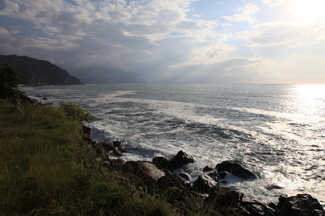 Black Sea.jpg