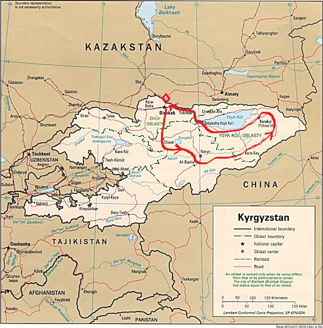 map_of_Kyrgyzstan LINE.jpg