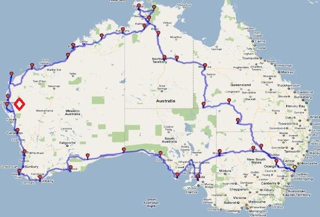 Zahi Aus 4 map.jpg