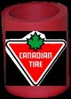 Canada-CanadianTireMoney-SocialCommentary 5