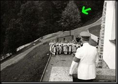 AdolfHitler-April301945-Germania 20