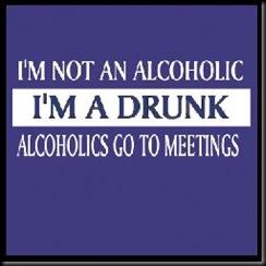 Alcohol-Alcoholic-Booze 1